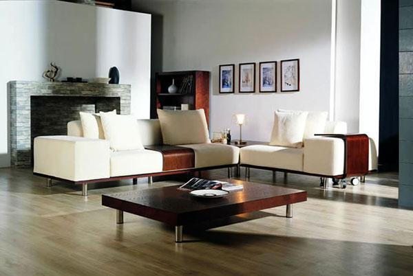 Selecting the perfect Modern Household Furniture. Selecting the perfect Modern Household Furniture   Shine Home PV