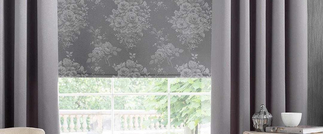 Why Roman And Roller Blinds Are Better Than Any Other