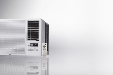 air conditioning singapore