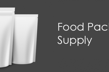 food packaging malaysia