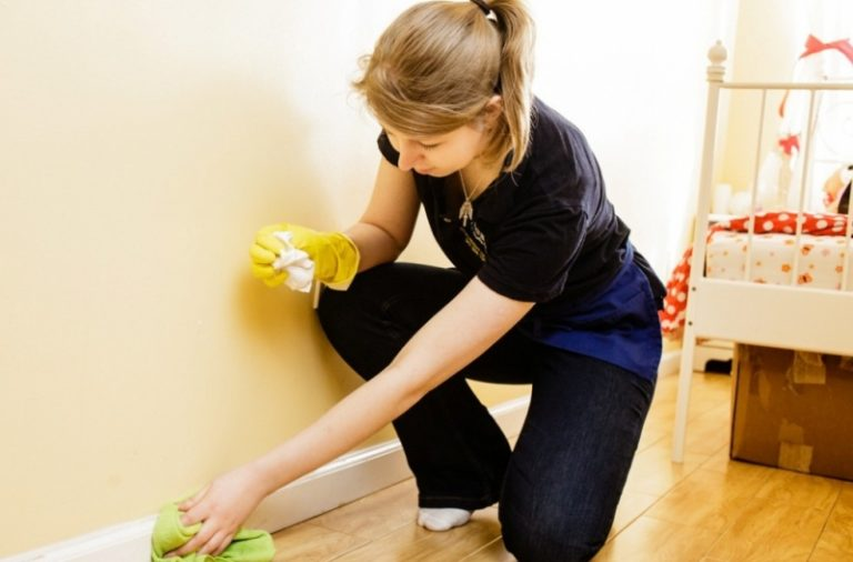 In what all the ways does the condo cleaning services can help you?