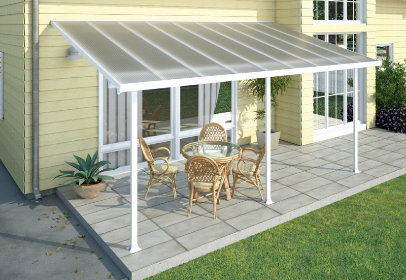 choosing-patio-covers