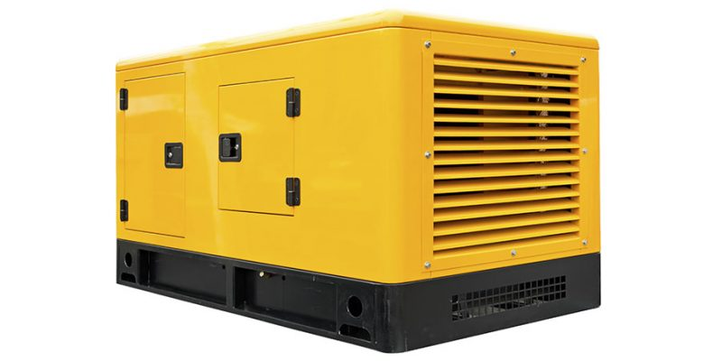 purchasing-a-power-generator