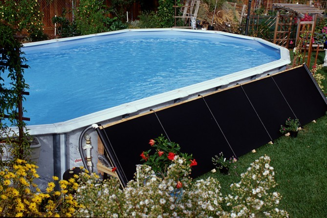 use-solar-pool-heaters