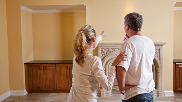 home-remodeling-000023382586