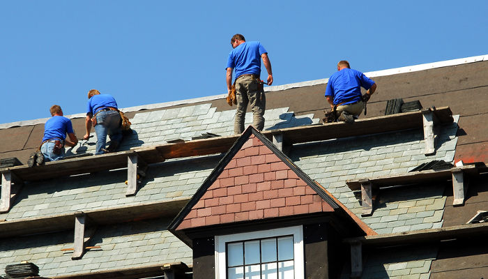 roofing-image-3