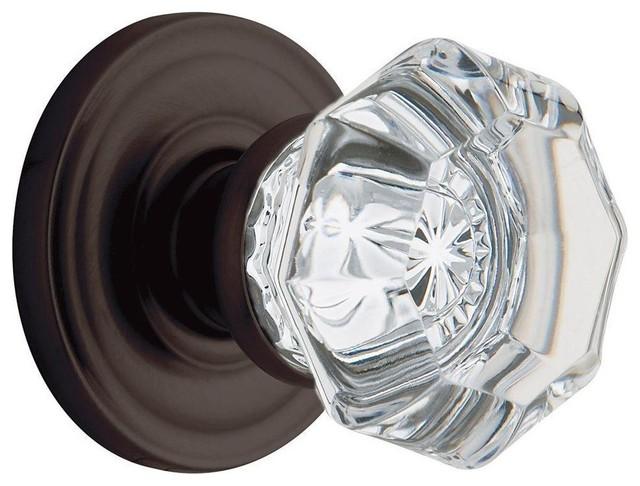 traditional-doorknobs