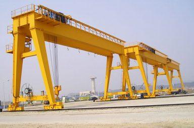 material handling equipment singapore