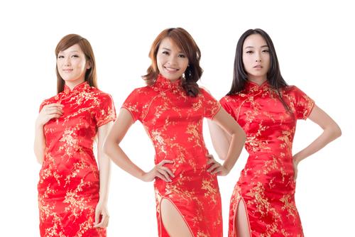 blogshop Singapore