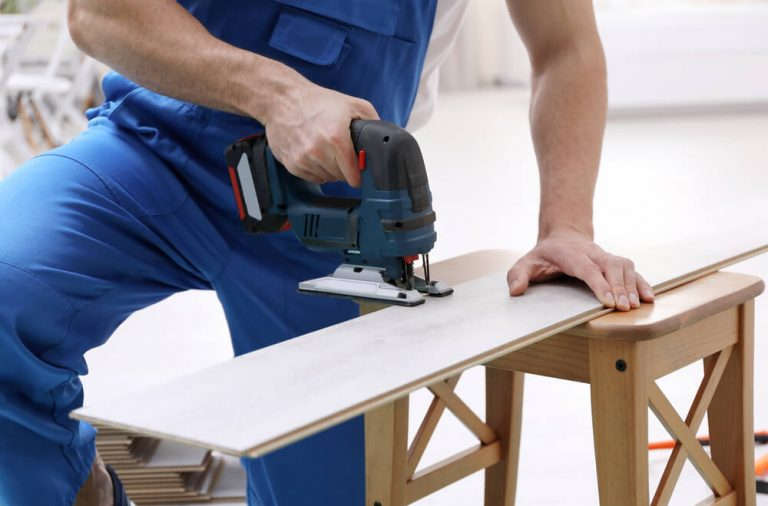 Ensure Additional Features Of Best Cordless Jigsaw At Best Price In Market
