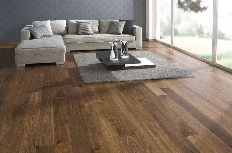 How To Save Money On Wood Flooring